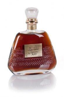 Rum aus Brasilien