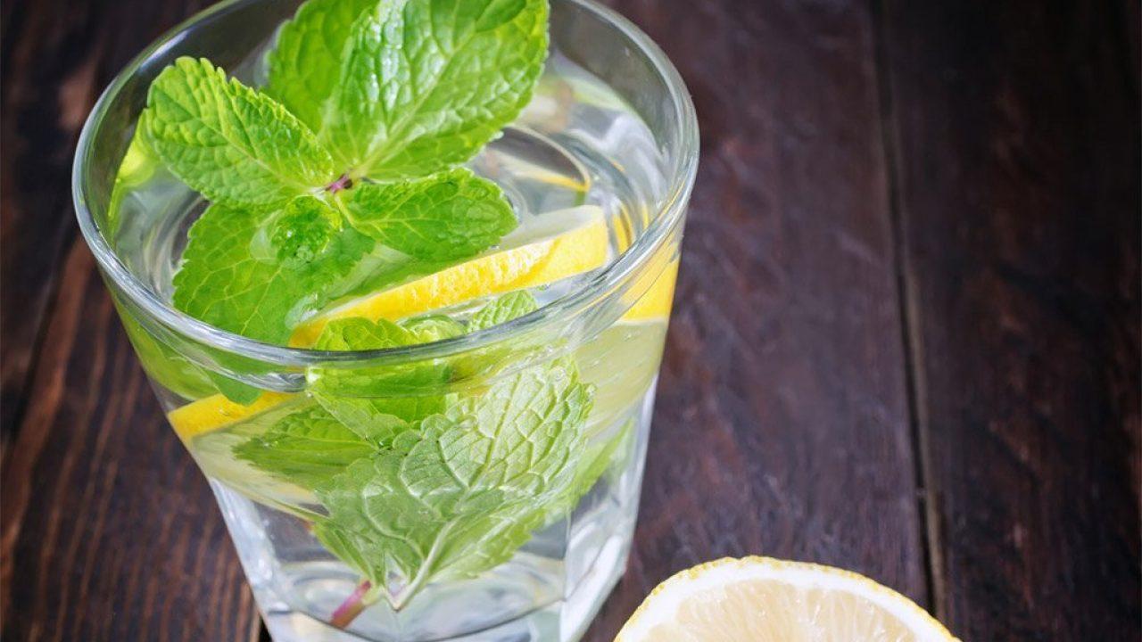 Mojito Der Perfekte Coktail Mit Rum Das Orginal Mojito Rezept