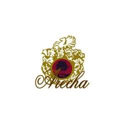 arecha-rum