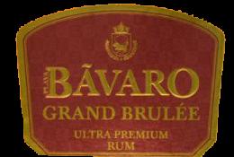 bavaro-rum
