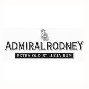 rum-admiral-rodney
