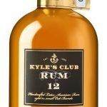 Kyles Club Rum von Bartels Langness