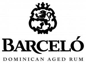 Barcelo rum feinster Rum aus der Karibik