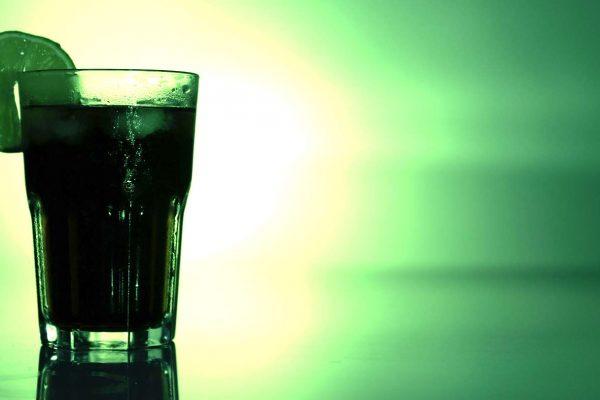 Rum oder Cachaça: Der Unterschied kleine aber fein.