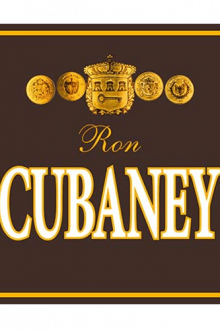 Ron Cubaney